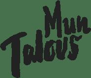 Mun Talous